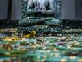 The Budhha